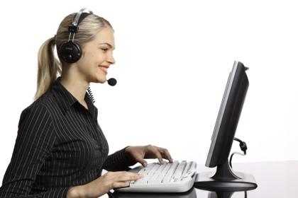 Assistenza da remoto qbyte chiama 370.1000943