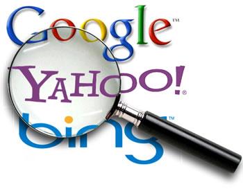Come segnalare un sito ai motori di ricerca
