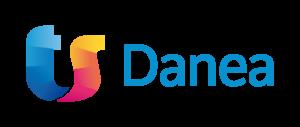 Logo-Danea-590x250
