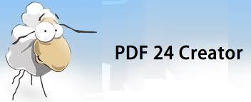 trasformare un pdf in txt, word, excel csv