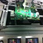 reballing qbyte assistenza tecnica computer cagliari