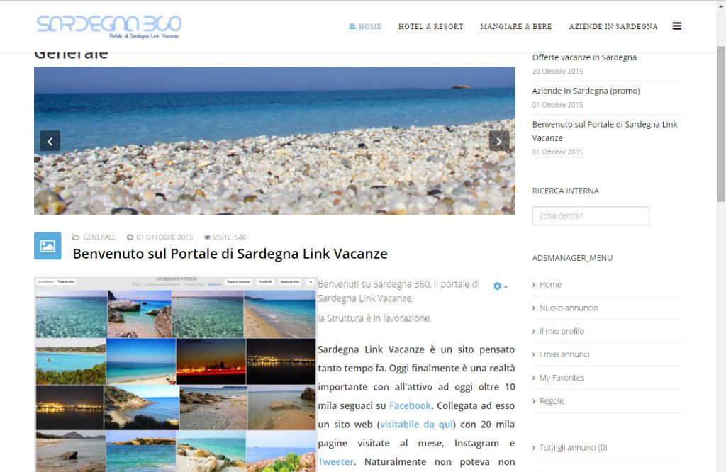 sardegna360.it