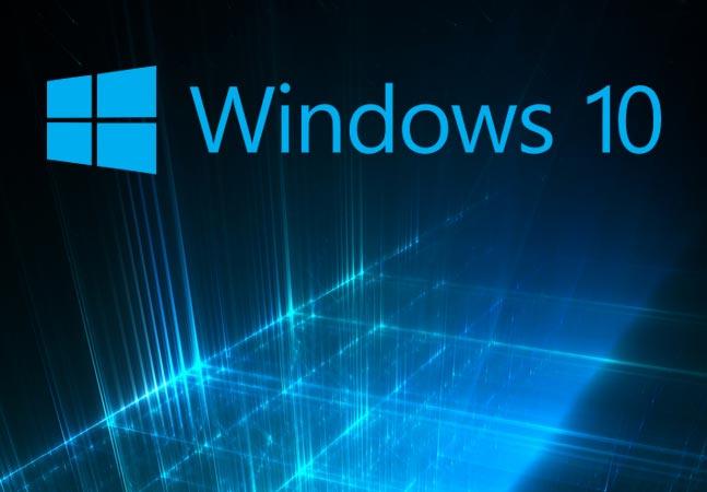 scaricare windows 10 gratis