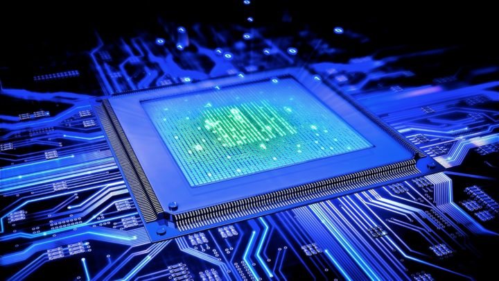 riparazioni computer ed aggiornamenti